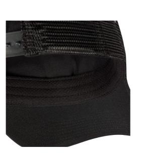 BUFF TRUCKER CAP APE-X CAPPELLO UNISEX