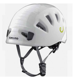 EDELRID SHIELD II CASCO UNISEX