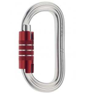 CAMP OVAL  XL 3LOCK...