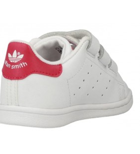ADIDAS STAN SMITH CF I JUNIOR