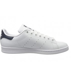 ADIDAS STAN SMITH SNEAKER DONNA
