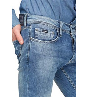 GAS ANDERS K JEANS UOMO