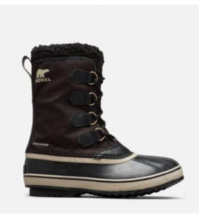 SOREL 1964 PAC NYLON...