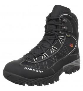 GARMONT MOMENTUM SNOW GTX UOMO