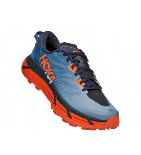 HOKA M MAFATE SPEED 3 UOMO