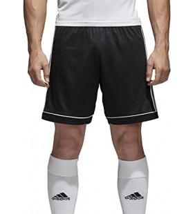 Adidas adidas Squad 17 Sho