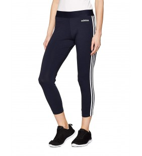 ADIDAS W E 3S TIGHT LEGGINS...