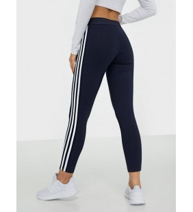 ADIDAS W E 3S TIGHT LEGGINS DONNA