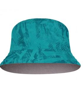 BUFF TRAVEL BUCKET HAT...