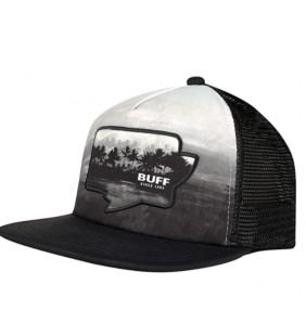 BUFF TRUCKER CAP SENDEL...