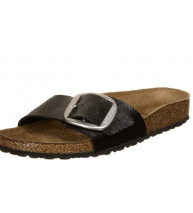 BIRKENSTOCK MADRID BIG...