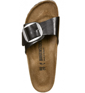 BIRKENSTOCK MADRID BIG BUNCKLE CIABATTA DONNA