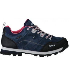 CMP ALCOR LOW TREKKING...