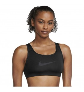 NIKE TOP DONNA