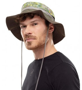 BUFF CAPPELLO NATIONAL GEOGRAPHIE UNISEX