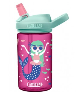 CAMELBAK EDDY+ BORRACCIA JUNIOR 400ML