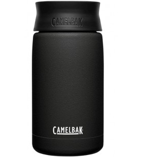 CAMELBAK OT CAP SST INSULATED 350 ML BORRACCIA UNISEX