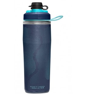 CAMELBAK PEAK FITNESS CHLL BORRACCIA 500 ML