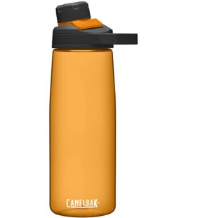 CAMELBAK CHUTE MAG BORRACCIA 750ML UNISEX
