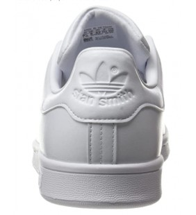 ADIDAS STAN SMITH SNEAKERS DONNA