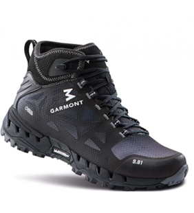 GARMONT 9.81 N AIR G S MID...