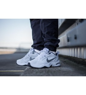 NIKE AIR MONARCH IV...