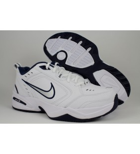 NIKE AIR MONARCH IV SNEAKERS UNISEX