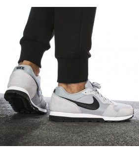 NIKE MD RUNNER 2 UOMO