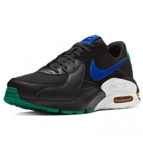 NIKE AIR MAX EXCEE UOMO