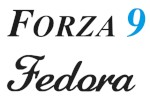 Forza9